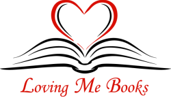 Loving Me Books